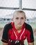 Hillary Connors Softball Recruiting Profile