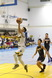 Seiryo Sasaki Men's Basketball Recruiting Profile