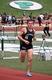 Lucas Gibson Men's Track Recruiting Profile