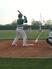 Colton Harwell Baseball Recruiting Profile