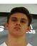 Tip Reiman Football Recruiting Profile