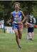 Connor Stefanovsky Men's Track Recruiting Profile
