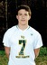 Liam Patterson Men's Lacrosse Recruiting Profile