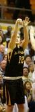 Jaylin Jones Women's Basketball Recruiting Profile