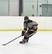 Sarah Zeidan Women's Ice Hockey Recruiting Profile