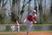 Andrew Cameron Baseball Recruiting Profile