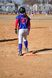 Jessie Baker Softball Recruiting Profile