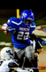 Aaron Dumas Football Recruiting Profile