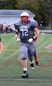 Harrison Scott Football Recruiting Profile