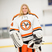 Abigail Severson Women's Ice Hockey Recruiting Profile