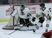 Noah Masog Men's Ice Hockey Recruiting Profile