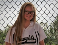 Hayley Schwartz's Softball Recruiting Profile