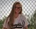 Hayley Schwartz Softball Recruiting Profile