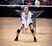 Sophie Cramond Women's Volleyball Recruiting Profile