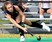 Sarah Callery Field Hockey Recruiting Profile