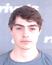 Cody Baskette Football Recruiting Profile