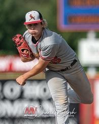 Landon Beidelschies's Baseball Recruiting Profile