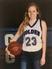 Delaney VanBlaricon Women's Basketball Recruiting Profile