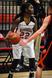 Sandra Assaba Women's Basketball Recruiting Profile