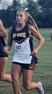 Sophia Leto Women's Track Recruiting Profile