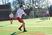 Paxton Jenkins Men's Soccer Recruiting Profile