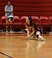 Ailish Haslbauer Women's Volleyball Recruiting Profile