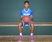 Marqui Mobley Men's Basketball Recruiting Profile