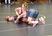 Stephen Detwiler Wrestling Recruiting Profile