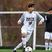 Owen Cotton Men's Soccer Recruiting Profile