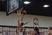 Summer Ralston Women's Basketball Recruiting Profile