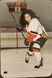 Danielle Goner Women's Ice Hockey Recruiting Profile