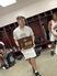 Alex Thompson Men's Basketball Recruiting Profile