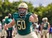 Devin Lively Football Recruiting Profile