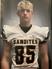 Greg Reed Football Recruiting Profile