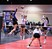 Jessica Gallagher Women's Volleyball Recruiting Profile