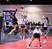 Jessica Gallagher Women's Volleyball Recruiting Profile