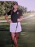 Claire Yioulos Women's Golf Recruiting Profile