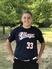 Autumn Minyard Softball Recruiting Profile