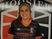 Kiana Siefert Women's Soccer Recruiting Profile