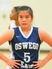 Christine Corpuz Women's Basketball Recruiting Profile