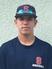 Marcus Opolski-Roe Baseball Recruiting Profile