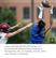 Jacorian Wilson Football Recruiting Profile