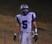 Zachary (Zach) Ferris Football Recruiting Profile