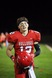 Brady Rodgers Football Recruiting Profile