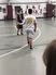 Zachary Held Men's Basketball Recruiting Profile
