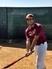 Emanuel Hadfield Baseball Recruiting Profile