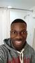 Paa Kofi Ofori-Yentumi Men's Soccer Recruiting Profile