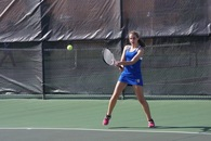 Summer Stoldt's Women's Tennis Recruiting Profile