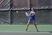 Summer Stoldt Women's Tennis Recruiting Profile