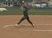 Kymberlyn McClimans Softball Recruiting Profile